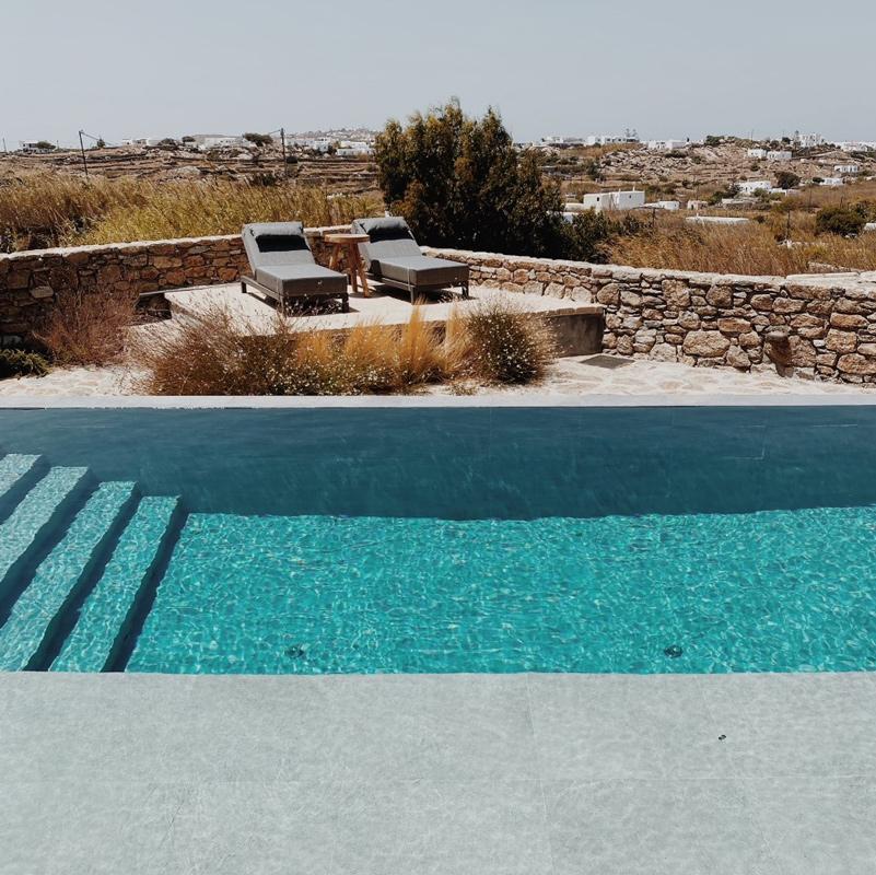 ikies of mykonos hotel mykonos greece