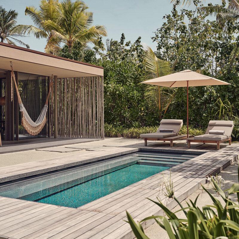 patina maldives fari islands hotel studio mk27