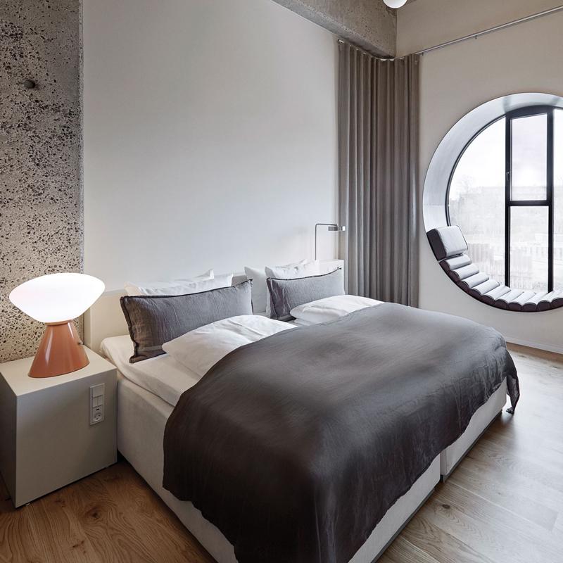 hotel ottilia by brochner hotels copenhagen denmark