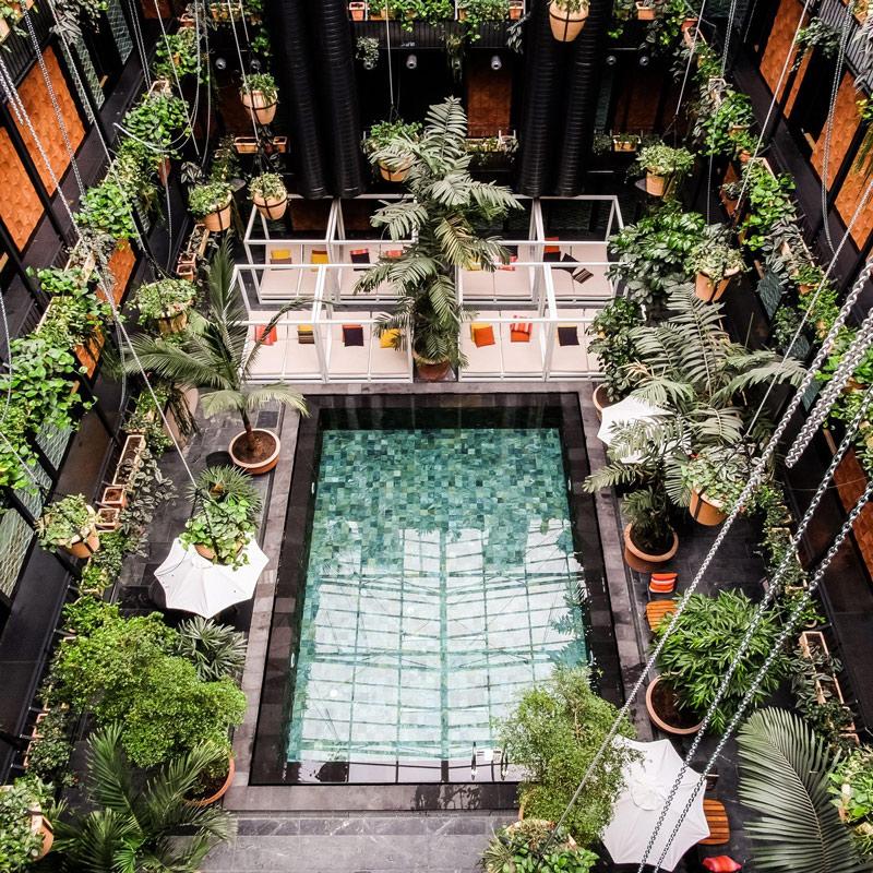 manon les suites guldsmeden hotels copenhagen denmark